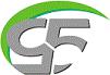 G5 Technologies