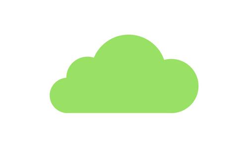 cloud solutions aberdeen