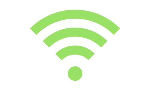 wifi aberdeen