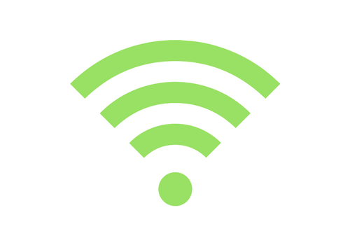 Security tips for using Public Wi-Fi