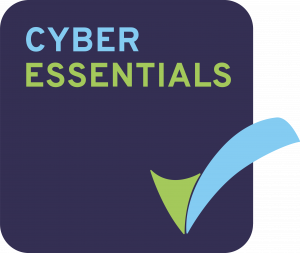cyber essentials aberdeen