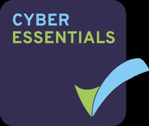 cyber essentials aberdeen