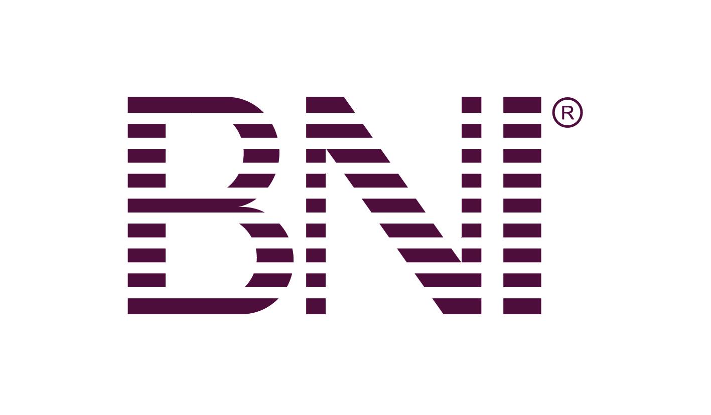Official-BNI-Logo