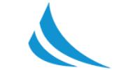 Highnet logo