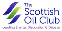 scottish oil club logo