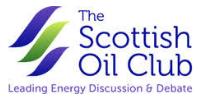 scottish oil club logo