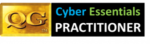 Cyber Essentials Practitioner
