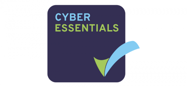 G5 are now a Cyber Essentials ACE Practitioner